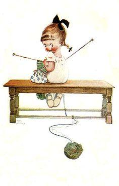 Knittstyler для торрент вязания через машинного программу